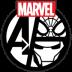 观漫侠Marvel安卓版