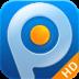 PPTV网络电视安卓版