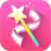 乐秀视频编辑器 V7.3.0 安卓版
