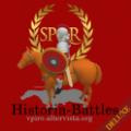 罗马历史战役安卓版