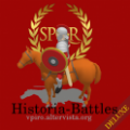 罗马历史战役安卓破解版