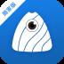 易渔到店商家版 V1.0.1 安卓版