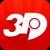 福彩3D V3.2.5 安卓版