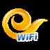 天翼WiFi安卓版