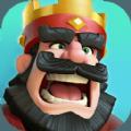 部落冲突皇室战争 V1.8.1 安卓版