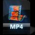 视频转换的MP4安卓版