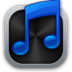 Android音乐播放器APP下载_Android音乐播放器安卓版V2.6.0安卓版下载