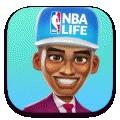 NBA生活 V1.0.3.7614 安卓版