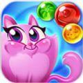 饼干猫大冒险 V1.0.7 安卓版