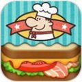 快乐三明治 V1.1.3 安卓版
