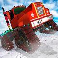 玩具卡车特技赛安卓版