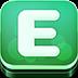 完美规划背单词 V3.1 安卓版