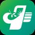 杭州智慧医疗 V1.6.4 安卓版