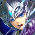 少年武侠传 V1.0 安卓版