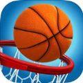 篮球风暴 V1.0 安卓版