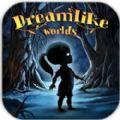 梦幻之世界安卓版