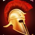 罗马帝国苹果版