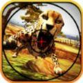 终极猎人3D安卓版