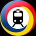 韩国地铁导航安卓版