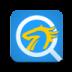 百城招聘宝 V6.1.8 安卓版