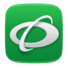 OPPO乐园 V5.6.1 安卓版