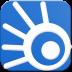 天天背单词 V1.3.7 安卓版