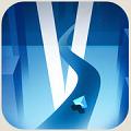 超音速音浪 V1.0 安卓版