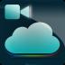 MIPC V4.4.1.1704051140 安卓版