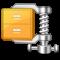 WinZip压缩软件 V4.0.2 安卓版