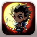 射雕英雄血战襄阳 V1.0.0 安卓版