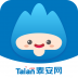 泰安网 V1.5.2 安卓版