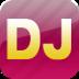 DJ音乐盒舞曲播放器安卓版