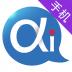 爱辅导 V4.8.1 安卓版
