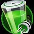 省电大师 V2.7.2 安卓版