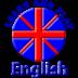 英语学习安卓版
