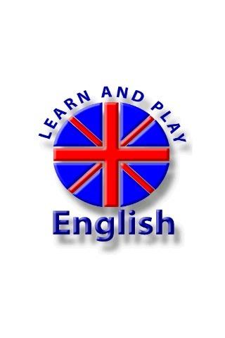 英语学习V5.0.1 安卓版