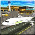 极限飞行模拟器飞行员 V1.0 安卓版