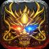 皇途霸业 V1.1.7 安卓版