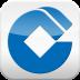 中国建设银行(亚洲)手机应用程式 V3.0 安卓版