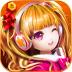 唱舞团 V1.4.0 安卓版