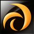 龙卷风收音机 V3.0 安卓版