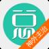 神经外科主治医师总题库 V3.7 安卓版