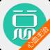 心血管内科主治医师总题库 V3.8 安卓版