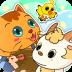 宝宝动物乐园 V1.2.5 安卓版