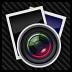 快速图像查看器 V4.8.4 安卓版