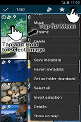 快速图像查看器V4.8.4 安卓版