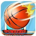 街头自由篮球 V1.0 安卓版