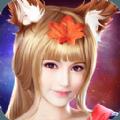 幻姬骑士团 V1.3.4 安卓版