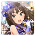 偶像大师灰姑娘女孩 V2.8.4 汉化版