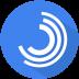 Flynx浮动浏览器安卓版